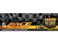 ACL Race series