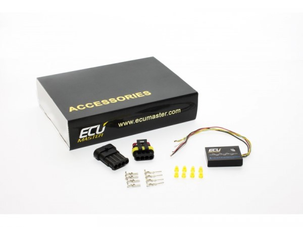 ECUMaster Bluetooth Can Bus Module