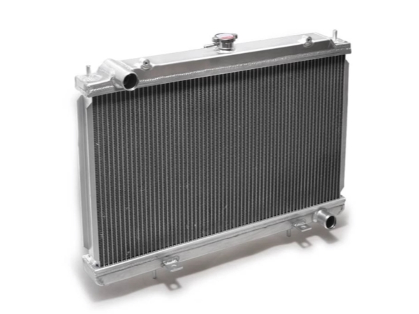SR20DET - Racing Radiator