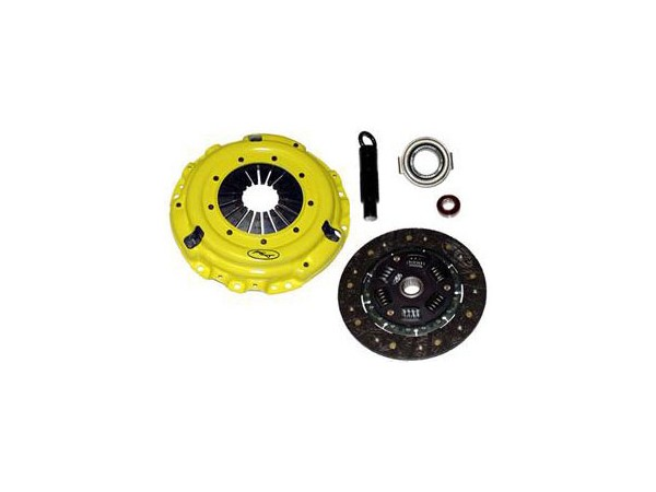 SR20DET - ACT Clutch kit  STREET COMFORT
