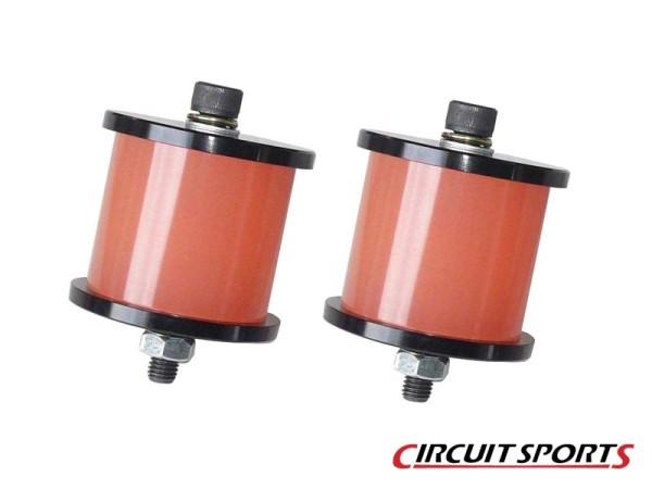 Circuit Sports - Motorfester 200SX