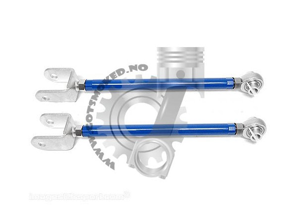 Circuit Sports - Rear Toe Links S13/S14 Adjustable
