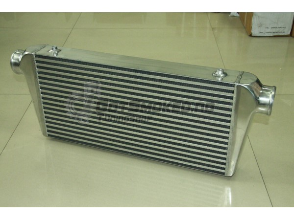 GotSmoked - Intercooler 600x300x76mm