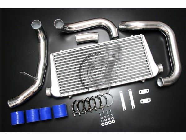 GotSmoked - Intercooler FMIC kit RB20 RB25 R32 R33